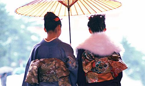 Image result for seijinshiki japan